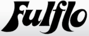 Fulflo Specialties, Inc. Logo